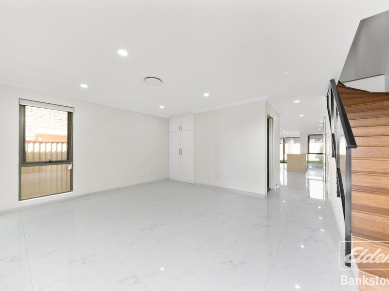 2/10-12 Claribel Street, Bankstown, NSW 2200