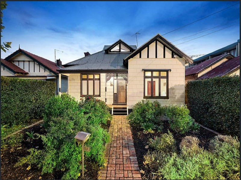 93 Epsom Road, Ascot Vale, Vic 3032