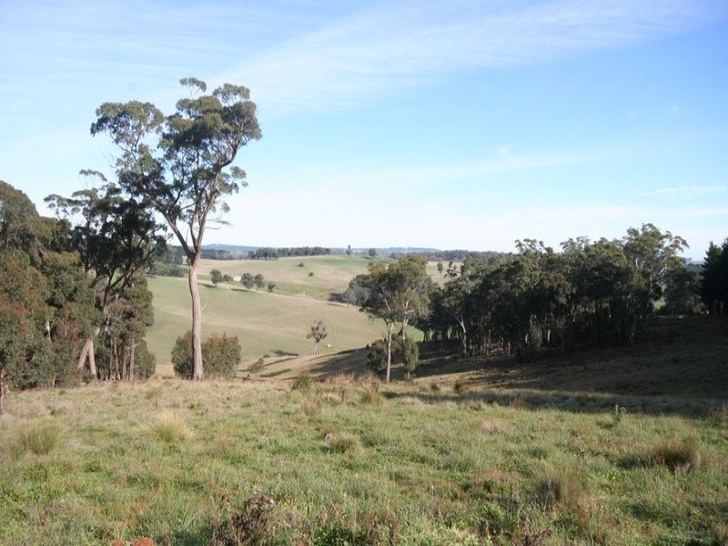 Address available on request, Edith, NSW 2787