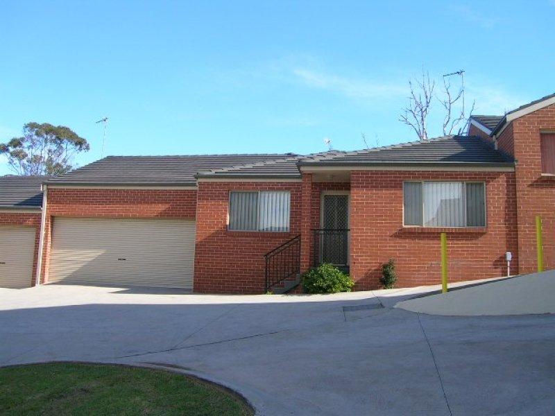 5/35 Bridge Street, Coniston, NSW 2500