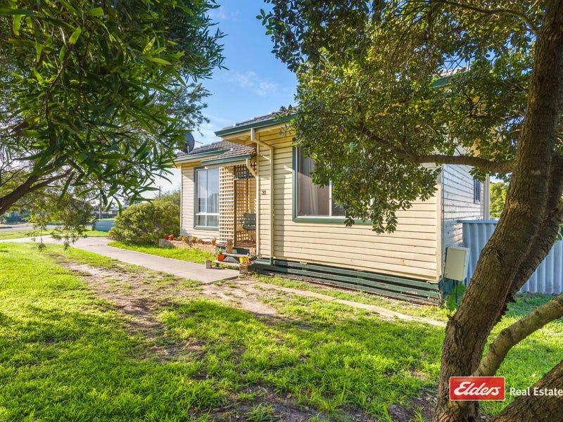 31 Parker Street, Lockyer, WA 6330
