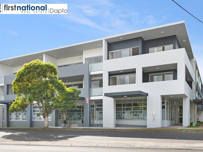 107.1C Werowi Street, Dapto, NSW 2530