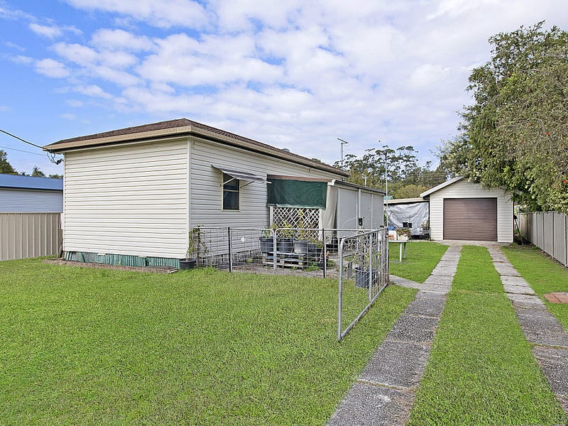 6 Alfred Street, North Haven, NSW 2443
