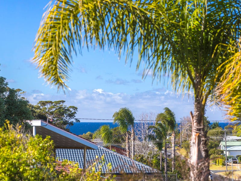 25 Garside Road, Mollymook Beach, NSW 2539