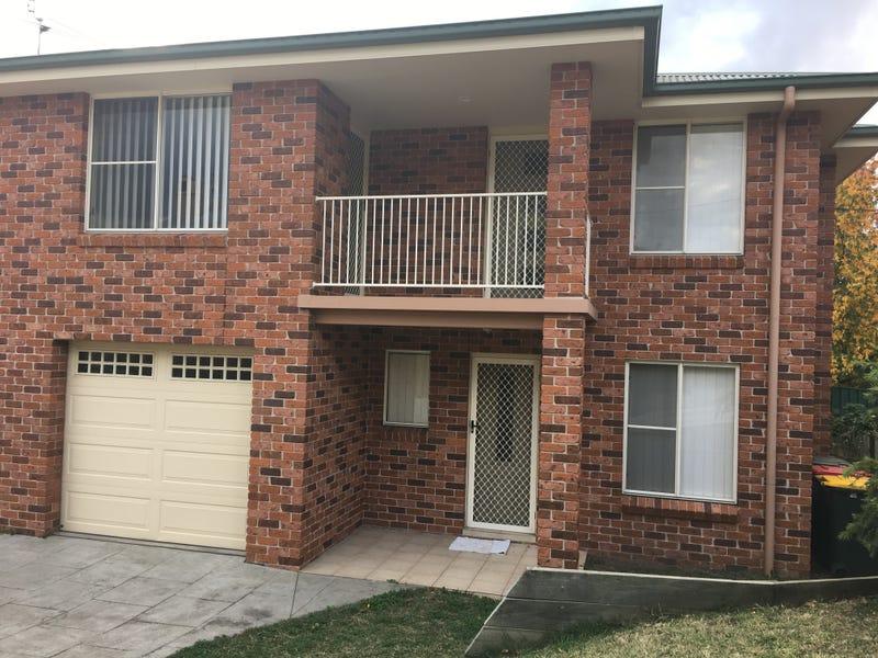 1/75 Marius Street, Tamworth, NSW 2340
