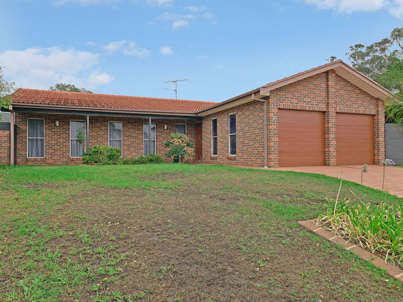10 William Fahy Place, Camden South, NSW 2570