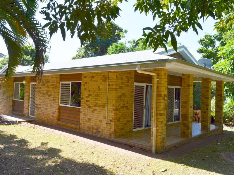 1 Webb Court, Bingil Bay, Qld 4852