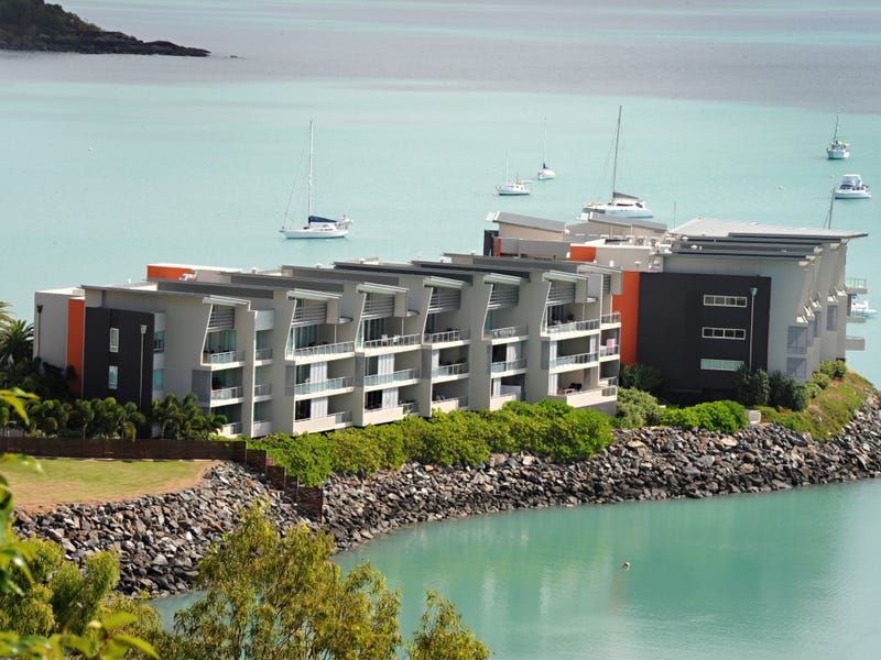 7/144 Shingley Drive, Airlie Beach, Qld 4802