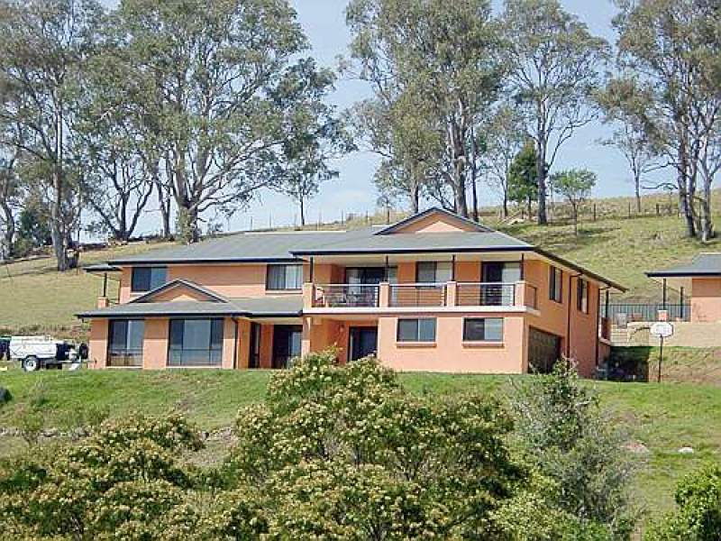 Address available on request, Avondale, NSW 2530
