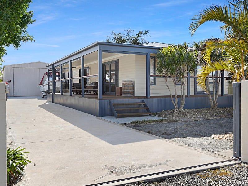 31 Davenport Road, Shoalhaven Heads, NSW 2535
