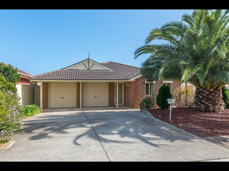 1B Richard Avenue, Pooraka, SA 5095