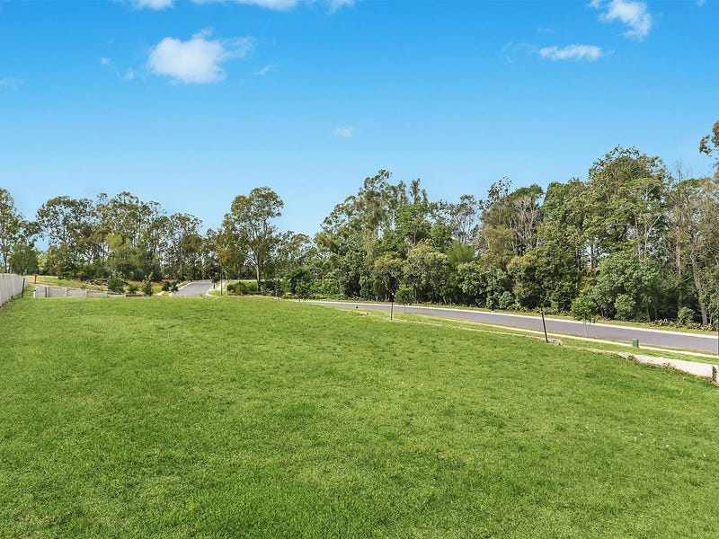 Lot 17 / 140 Meiers Road, Indooroopilly, Qld 4068