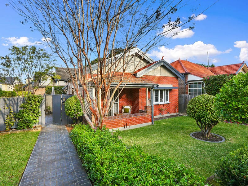 1/16 Patterson Street, Concord, NSW 2137