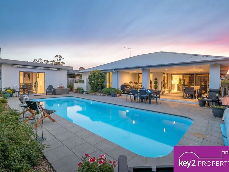 7 Westminster Way, Prospect Vale, Tas 7250