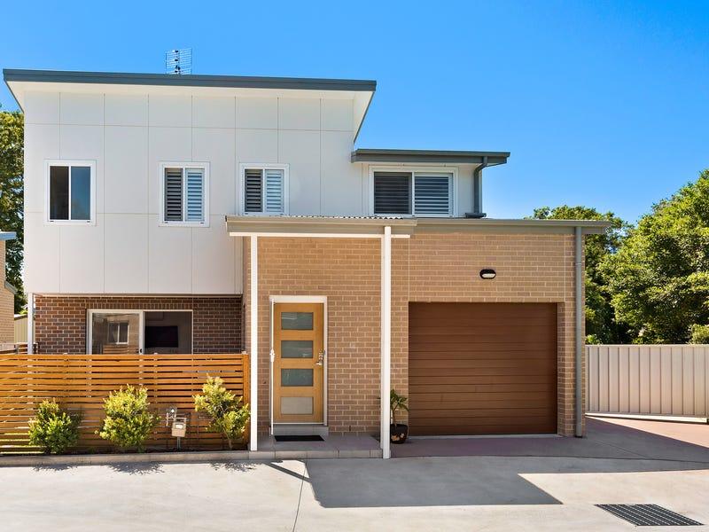 9/31 Helen Street, Mount Hutton, NSW 2290