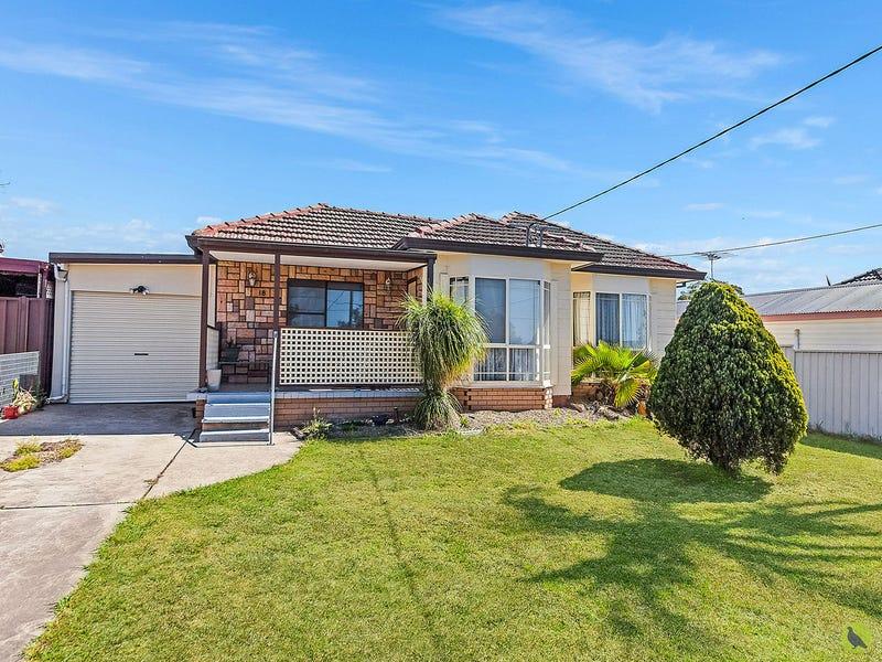 18 Jill Street, Marayong, NSW 2148