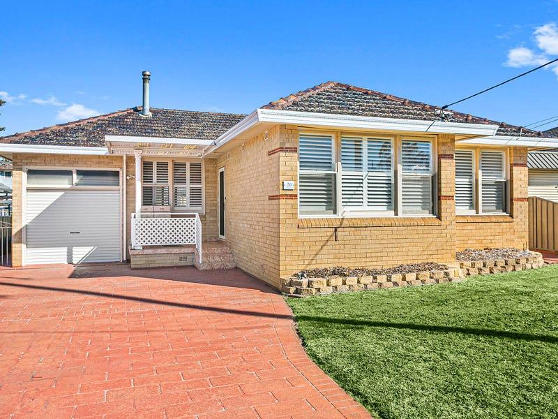 26 Garnet Road, Miranda, NSW 2228