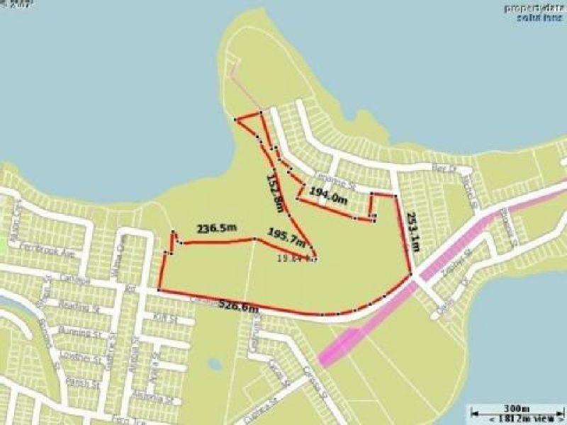 2-32 SARMAR St., Russell Island