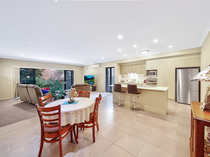 4 Jane Street, Hill Top, NSW 2575