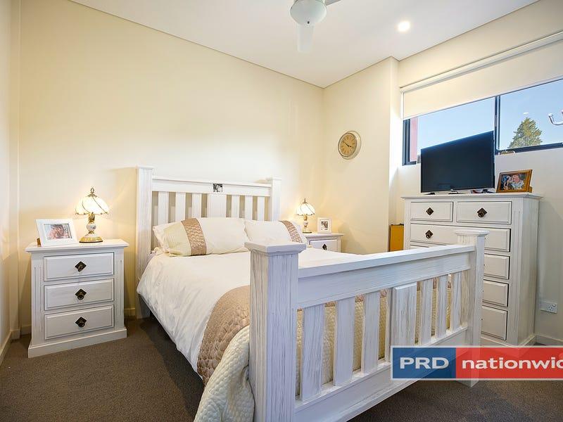 9/8-10 John Tipping Grove, Penrith, NSW 2750