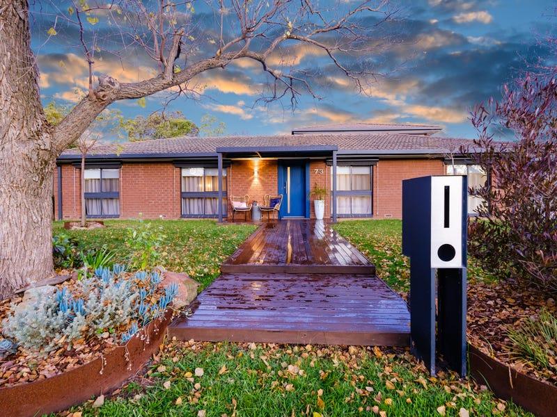 73 Western View Drive, West Albury, NSW 2640