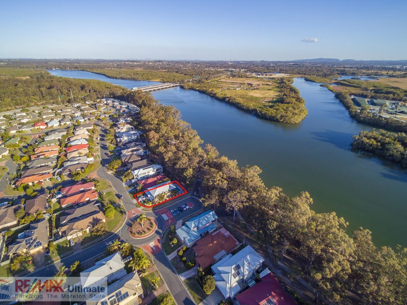 2 Warburton Street, Murrumba Downs