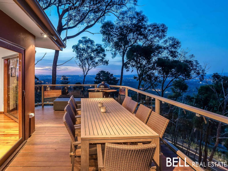 1124-1126 Mount Dandenong Tourist Road, Kalorama, Vic 3766
