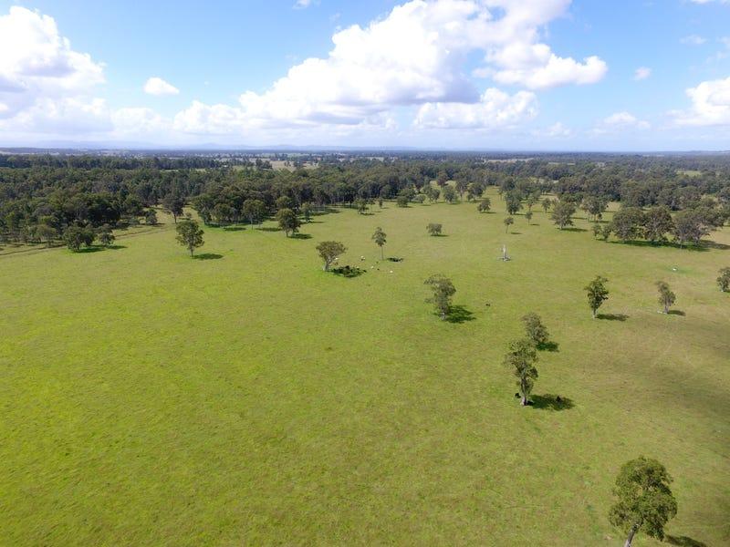 Lot 2 Mongogarie Road, Leeville, NSW 2470
