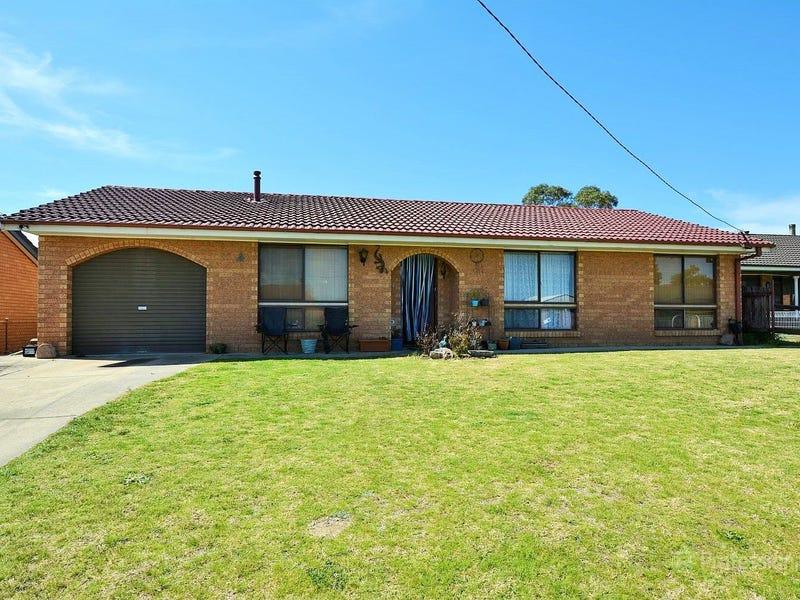 20 Commens Street, Wallerawang, NSW 2845