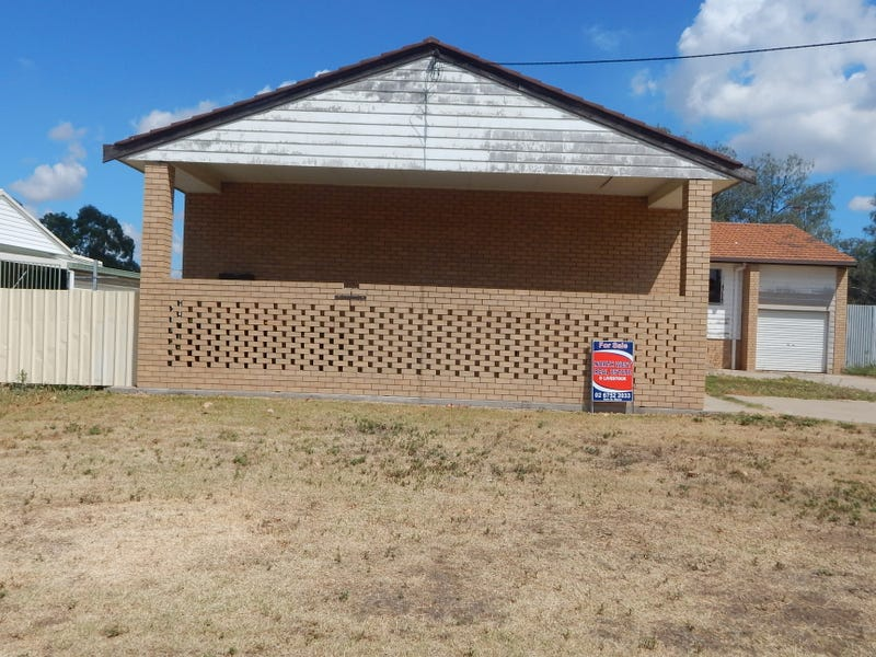 9 Condor Crescent, Moree, NSW 2400