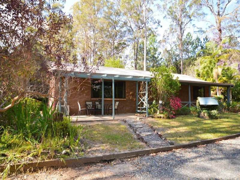 17 Kingfisher Avenue, Glenreagh, NSW 2450