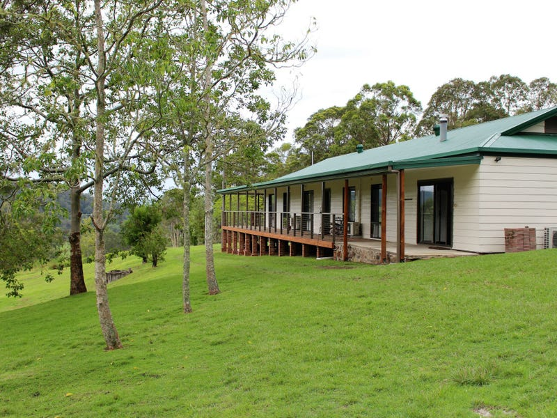 Address available on request, Monkerai, NSW 2415