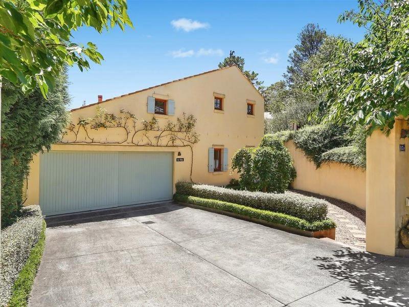 12A Rose Street, Bowral, NSW 2576