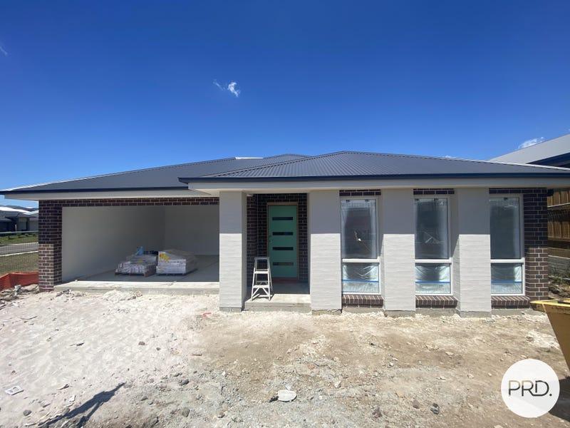 6 Corella Close, Aberglasslyn, NSW 2320