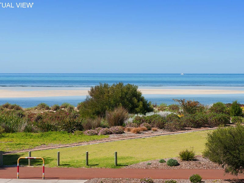 7/20 Geographe Bay Road, Dunsborough, WA 6281