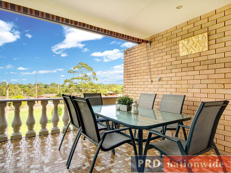 6/40 Oatley Avenue, Oatley, NSW 2223