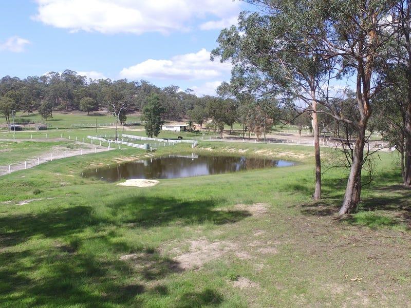 8209 Putty Road, Putty, NSW 2330