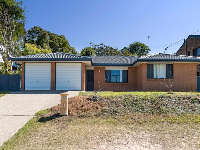 9 Green Way, Rochedale South, Qld 4123