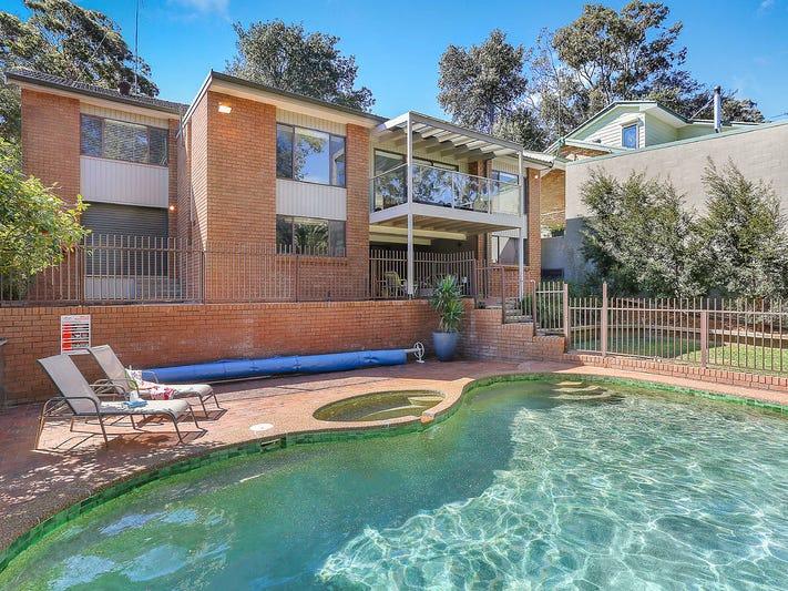6 Dillwynnia Grove, Heathcote, NSW 2233