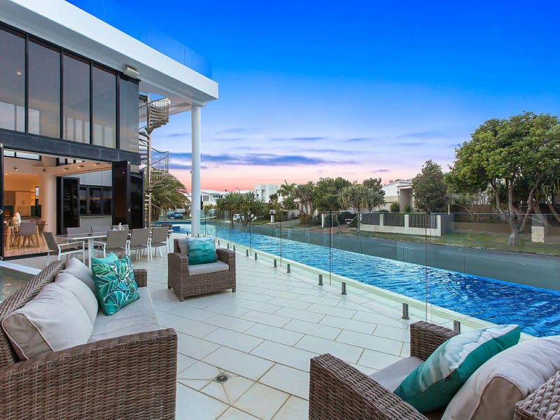 1 Cactus Court, Kingscliff, NSW 2487