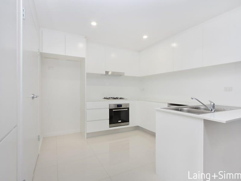 36/42 Toongabbie Road, Toongabbie, NSW 2146
