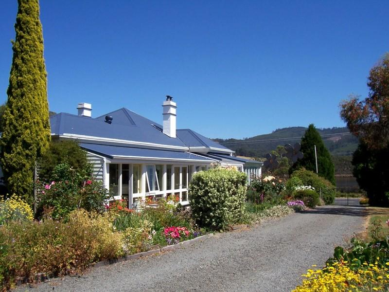 8634 Channel Highway, Woodstock, Tas 7109
