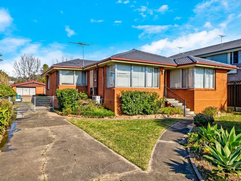 90 Great Western Highway, Kingswood, NSW 2747
