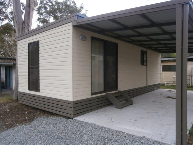 Site 31 Kingfisher Rd, Failford, NSW 2430