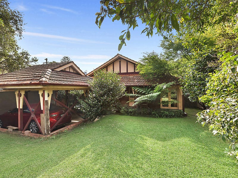 259 Mowbray Road, Chatswood, NSW 2067