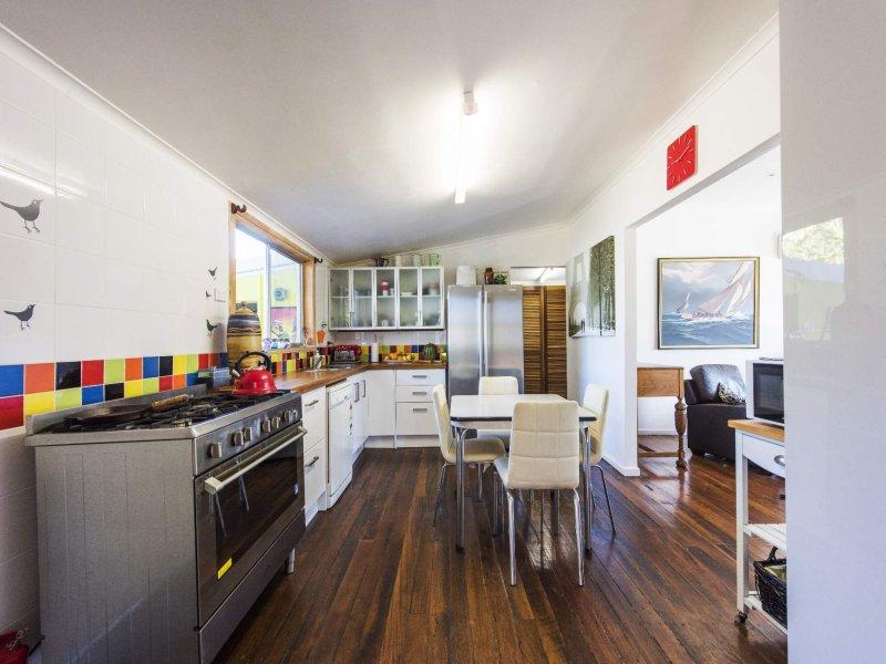 16 Cordini Street, Tucabia, NSW 2462