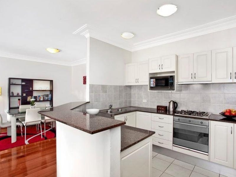 3/28 Mortimer Lewis Drive, Huntleys Cove, NSW 2111