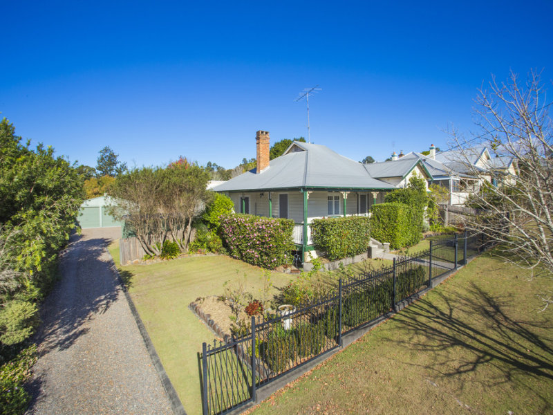 72 Brown Street, Dungog, NSW 2420