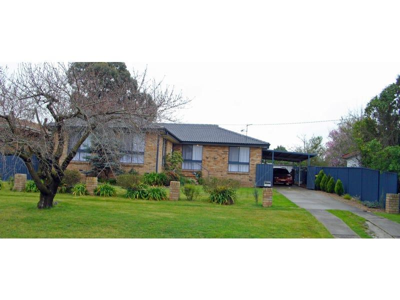 11 Hope Street, Yass, NSW 2582