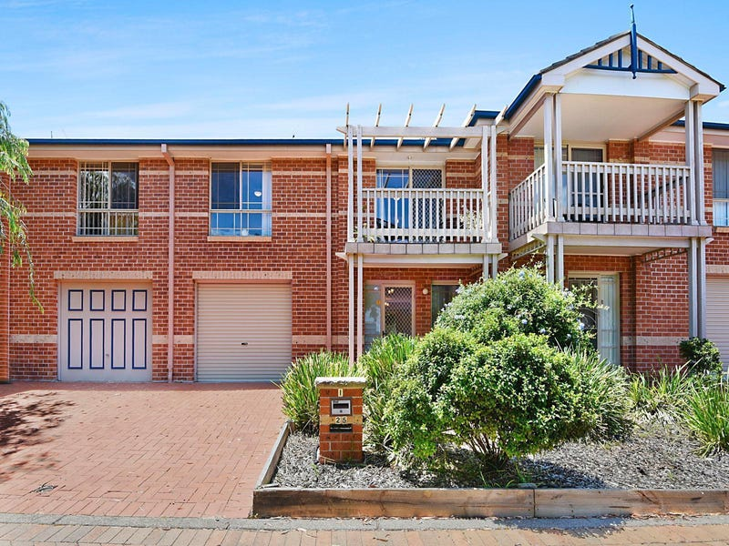 1/25 McCann Court, Carrington, NSW 2294
